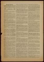 Deutsches Nachrichtenbüro. 5 Jahrg., Nr. 825, 1938 May 19, Morgen-Ausgabe