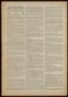 Deutsches Nachrichtenbüro. 5 Jahrg., Nr. 873, 1938 May 27, Zweite Mittags-Ausgabe