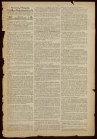Deutsches Nachrichtenbüro. 5 Jahrg., Nr. 880, 1938 May 28, Vortmittags-Ausgabe