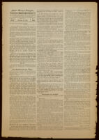 Deutsches Nachrichtenbüro. 5 Jahrg., Nr. 888, 1938 May 30, Zweite Morgen-Ausgabe