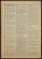 Deutsches Nachrichtenbüro. 5 Jahrg., Nr. 911, 1938 June 2, Erste Nachmittags-Ausgabe