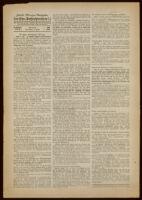 Deutsches Nachrichtenbüro. 5 Jahrg., Nr. 926, 1938 June 7, Zweite Morgen-Ausgabe