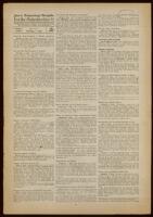 Deutsches Nachrichtenbüro. 5 Jahrg., Nr. 930, 1938 June 7, Zweite Nachmittags-Ausgabe