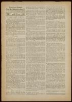 Deutsches Nachrichtenbüro. 5 Jahrg., Nr. 956, 1938 June 13, Vortmittags-Ausgabe