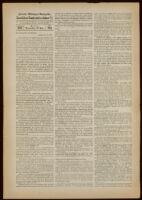Deutsches Nachrichtenbüro. 5 Jahrg., Nr. 984, 1938 June 16, Zweite Mittags-Ausgabe
