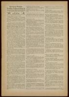 Deutsches Nachrichtenbüro. 5 Jahrg., Nr. 1027, 1938 June 24, Vormittags-Ausgabe