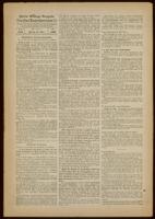 Deutsches Nachrichtenbüro. 5 Jahrg., Nr. 1029, 1938 June 24, Zweite Mittags-Ausgabe