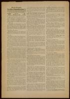 Deutsches Nachrichtenbüro. 5 Jahrg., Nr. 1045, 1938 June 27, Abend-Ausgabe