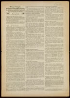 Deutsches Nachrichtenbüro. 5 Jahrg., Nr. 1075, 1938 July 5, Morgen-Ausgabe