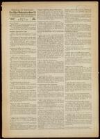 Deutsches Nachrichtenbüro. 5 Jahrg., Nr. 1078, 1938 July 5, Nachmittags- bis Nacht-Ausgabe