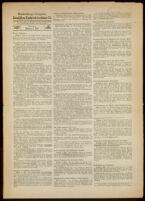 Deutsches Nachrichtenbüro. 5 Jahrg., Nr. 1090, 1938 July 8, Nachmittags-Ausgabe