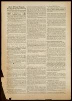 Deutsches Nachrichtenbüro. 5 Jahrg., Nr. 1126, 1938 July 14, Zweite Mittags-Ausgabe