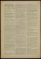 Deutsches Nachrichtenbüro. 5 Jahrg., Nr. 1139, 1938 July 18, Erste Morgen-Ausgabe