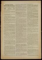 Deutsches Nachrichtenbüro. 5 Jahrg., Nr. 1164, 1938 July 22, Vormittags-Ausgabe