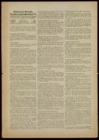 Deutsches Nachrichtenbüro. 5 Jahrg., Nr. 1166, 1938 July 22, Nachmittags-Ausgabe