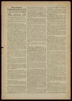 Deutsches Nachrichtenbüro. 5 Jahrg., Nr. 1179, 1938 July 25, Abend-Ausgabe