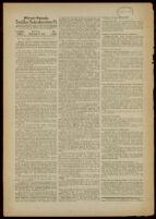 Deutsches Nachrichtenbüro. 5 Jahrg., Nr. 1188, 1938 July 27, Mittags-Ausgabe