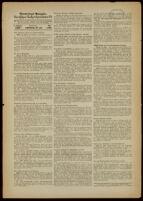 Deutsches Nachrichtenbüro. 5 Jahrg., Nr. 1193, 1938 July 28, Vormittags-Ausgabe