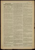 Deutsches Nachrichtenbüro. 5 Jahrg., Nr. 1198, 1938 July 29, Mittags-Ausgabe