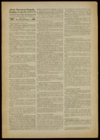 Deutsches Nachrichtenbüro. 5 Jahrg., Nr. 1333, 1938 August 25, Zweite Vormittags-Ausgabe