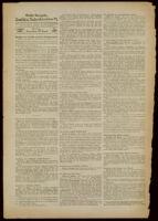 Deutsches Nachrichtenbüro. 5 Jahrg., Nr. 1337, 1938 August 25, Nacht-Ausgabe