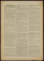 Deutsches Nachrichtenbüro. 5 Jahrg., Nr. 1340, 1938 August 26, Mittags-Ausgabe