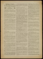 Deutsches Nachrichtenbüro. 5 Jahrg., Nr. 1341, 1938 August 26, Nachmittags-Ausgabe