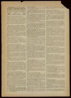 Deutsches Nachrichtenbüro. 5 Jahrg., Nr. 1369, 1938 August 31, Nachmittags- und Abend-Ausgabe