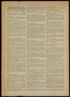 Deutsches Nachrichtenbüro. 5 Jahrg., Nr. 1375, 1938 September 1, Nachmittags- und Abend-Ausgabe