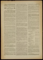 Deutsches Nachrichtenbüro. 5 Jahrg., Nr. 1386, 1938 September 3, Mittags- und Nachmittags-Ausgabe