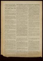 Deutsches Nachrichtenbüro. 5 Jahrg., Nr. 1403, 1938 September 7, Nachmittags- und Abend-Ausgabe