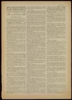 Deutsches Nachrichtenbüro. 5 Jahrg., Nr. 1449, 1938 September 16, Zweite Nachmittags-Ausgabe