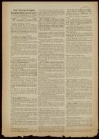 Deutsches Nachrichtenbüro. 5 Jahrg., Nr. 1456, 1938 September 17, Erste Mittags-Ausgabe