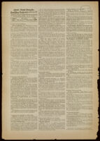 Deutsches Nachrichtenbüro. 5 Jahrg., Nr. 1463, 1938 September 17, Zweite Nacht-Ausgabe
