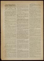 Deutsches Nachrichtenbüro. 5 Jahrg., Nr. 1481, 1938 September 20, Zweite Mittags-Ausgabe