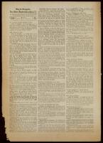 Deutsches Nachrichtenbüro. 5 Jahrg., Nr. 1495, 1938 September 21, Abend-Ausgabe
