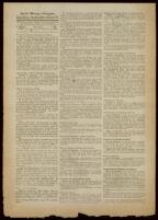 Deutsches Nachrichtenbüro. 5 Jahrg., Nr. 1498, 1938 September 22, Zweite Morgen-Ausgabe
