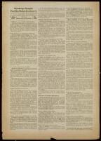Deutsches Nachrichtenbüro. 5 Jahrg., Nr. 1499, 1938 September 22, Vormittags-Ausgabe