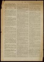 Deutsches Nachrichtenbüro. 5 Jahrg., Nr. 1510, 1938 September 23, Zweite Mittags-Ausgabe