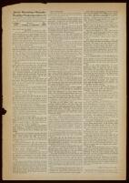 Deutsches Nachrichtenbüro. 5 Jahrg., Nr. 1538, 1938 September 27, Zweite Vormittags-Ausgabe