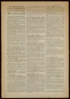 Deutsches Nachrichtenbüro. 5 Jahrg., Nr. 1561, 1938 September 29, Zweite Morgen-Ausgabe