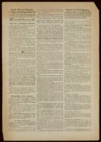 Deutsches Nachrichtenbüro. 5 Jahrg., Nr. 1565, 1938 September 29, Zweite Mittags-Ausgabe