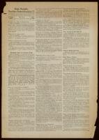 Deutsches Nachrichtenbüro. 5 Jahrg., Nr. 1570, 1938 September 29, Nacht-Ausgabe