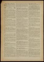 Deutsches Nachrichtenbüro. 5 Jahrg., Nr. 1602, 1938 October 4, Zweite Morgen-Ausgabe