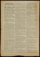 Deutsches Nachrichtenbüro. 5 Jahrg., Nr. 1607, 1938 October 4, Nachmittags-Ausgabe