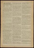 Deutsches Nachrichtenbüro. 5 Jahrg., Nr. 1611, 1938 October 4, Zweite Nacht-Ausgabe
