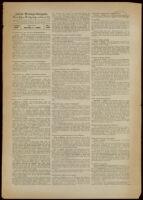 Deutsches Nachrichtenbüro. 5 Jahrg., Nr. 1616, 1938 October 5, Zweite Mittags-Ausgabe