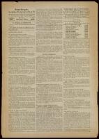 Deutsches Nachrichtenbüro. 5 Jahrg., Nr. 1618, 1938 October 5, Nacht-Ausgabe