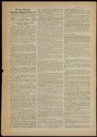 Deutsches Nachrichtenbüro. 5 Jahrg., Nr. 1619, 1938 October 6, Morgen-Ausgabe