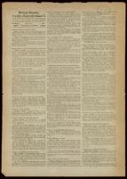 Deutsches Nachrichtenbüro. 5 Jahrg., Nr. 1640, 1938 October 8, Mittags-Ausgabe